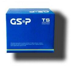 ซื้อ Gsp ลูกปืนล้อหลัง Nissan March 10 On Almera ออนไลน์ กรุงเทพมหานคร
