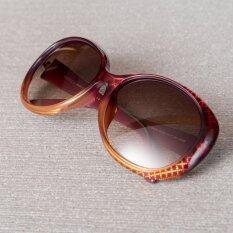 ราคา Gucci แว่นกันแดด รุ่น Gg3594 K S W8Wjd 59 สมุทรปราการ