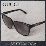 ราคา Gucci แว่นกันแดด รุ่น Gg3539 S Gayeu 62 Gucci เป็นต้นฉบับ