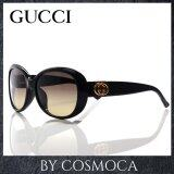 ส่วนลด Gucci แว่นกันแดด รุ่น Gg3660 K S Ud28Ed 57