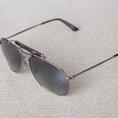 ราคา Gucci แว่นตากันแดด Gg2235 S Skj1Lg 59 ใหม่ ถูก