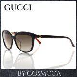 ส่วนลด Gucci แว่นตากันแดด Gg3635 N F S Uz99Ha 57 สมุทรปราการ
