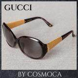 ราคา Gucci แว่นตากันแดด รุ่น Gg3706 F S U2Zxha 58 Gucci เป็นต้นฉบับ