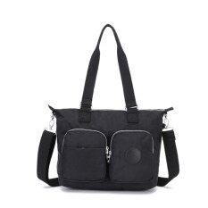 ซื้อ Gudika ของแท้ กระเป๋าสะพายข้าง กระเป๋าแฟชั่น กระเป๋าหิ้ว รุ่น5029 ถูก