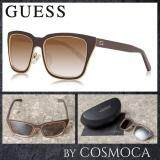 ซื้อ Guess แว่นกันแดด รุ่น Gu6850 49G 54 ถูก สมุทรปราการ