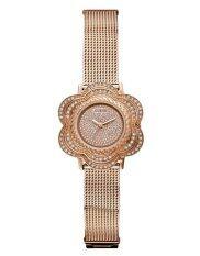 ราคา Guess นาฬิกาข้อมือ รุ่น U0139L3 Rose Gold ใน Thailand