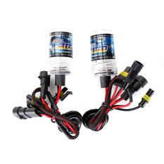 ขาย ซื้อ Hb4 9006 35วัตต์ Hid Xenon แสงไฟจากโคมไฟหมอกร้องไห้ 6000กิโลไบต์ 2600Lm 300 แองโกลา