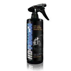 ส่วนลด Hd Touch สเปรย์ทำความสะอาด พร้อมเคลือบเงา Hd Car Care Usa ใน สมุทรปราการ