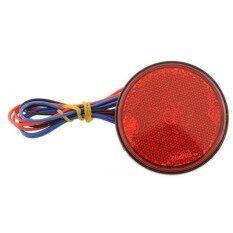 1x LED Brake Tail Light Lamp Reverse Rear Turn Signal waterproof - intlTHB449. THB 449