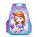 ขาย Hely Top Kids Girls High Capacity Cute Cartoon Backpack Sofia Schoolbag Casual Outdoor Bag Purple Intl Unbranded Generic เป็นต้นฉบับ