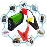 ขาย Power Bank Jump Start จั๊มสตาร์ท พาวเวอร์แบงค์ จั๊มแบต จั๊มรถ เพาเวอร์แบงค์ สตาร์ทรถ เครื่องจั๊มสตาร์ท เครื่องจั๊มแบตรถยนต์ พ่วงแบต High Power ออนไลน์