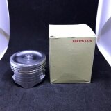 ราคา Honda ลูกสูบมาตรฐาน ของแท้ สำหรับ รถจักรยานยนต์ รุ่น เวฟ125I 2012 ปลาวาฬ Msx 13101 Kyz 900 Piston ใหม่