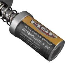 ขาย Hsp 80101 Rc 1 8 รถ Nitro เครื่องยนต์ก๊าซ Glow Starter ชาร์จ Glow Plug Igniter จีน