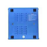 ขาย Imax B6 Ac B 6Ac Lipo Nimh 3S Rc Battery Balance Charger Of Rc Hobby จีน