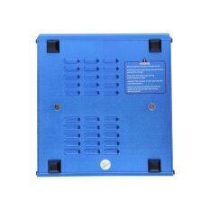 ซื้อ Imax B6 Ac B 6Ac Lipo Nimh 3S Rc Battery Balance Charger Of Rc Hobby ออนไลน์ จีน