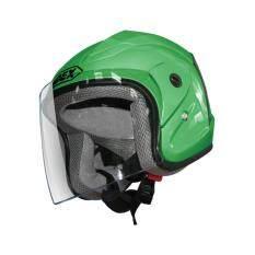 ขาย Index หมวกกันน็อคเด็ก แบบเปิดหน้า ไม่หุ้มคาง ลิขสิทธิ์แท้ Index Helmet รุ่น Titan Kids Index Helmet ใน กรุงเทพมหานคร