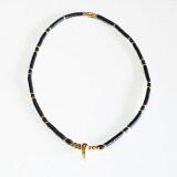 ราคา Inspire Jewelry โชคเกอร์คอ ทำจากกะลาร้อยสลับเม็ดสเตนเลส ออนไลน์ กรุงเทพมหานคร