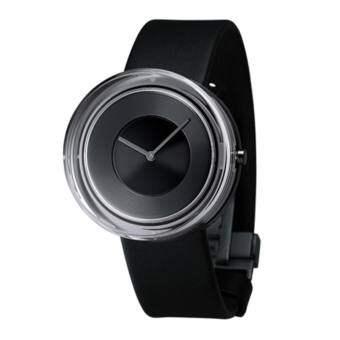 นาฬิกา Issey Miyake Glass รุ่น NYAH002Y (ประกันศูนย์ 2ปี)