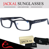ราคา กรอบแว่นตา Jackal Wise รุ่น Op001