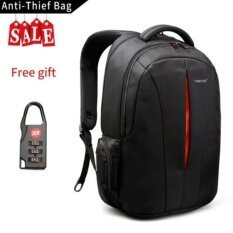 ราคา Je Fe Anti Thefttravel Business Men Women Backpack For 12 1 15 6 Inches Laptop Red Intl Tigernu ออนไลน์
