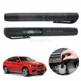 ซื้อ Jingle 5 Led Auto Car Indicator Brake Fluid Oil Tester Batterty Detection Pen Test Tool Intl ใหม่ล่าสุด