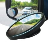 ราคา Jj Car กระจกช่วยมองหลัง ลดมุมอับ ขอบดำ ราคาของคู่หนึ่ง กรุงเทพมหานคร