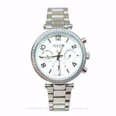 ส่วนลด Julius นาฬิกาข้อมือสตรี รุ่น Ja 950 กรุงเทพมหานคร