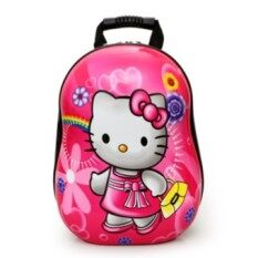 ขาย Kindergarten Sch**l Bag Children Baby Package 1 7 Years Old Boys And Girls Cartoon Lovelynbackpack Intl Unbranded Generic เป็นต้นฉบับ