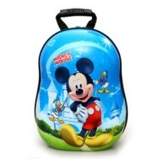โปรโมชั่น กระเป๋าโรงเรียนอนุบาลเด็กทารก 1 7 ปีเด็กชายการ์ตูน Lovelynbackpack นานาชาติ ใน จีน