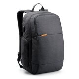 ราคา Kingsons Ks3143W 15 6 Inch External Usb Charge Laptop Backpackanti Theft Notebook Computer Bag For Business Men Women Intl ราคาถูกที่สุด