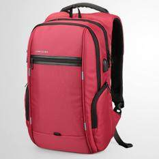ขาย Kingsons กระเป๋าเป้โน๊ตบุ๊ค กระเป๋าสะพายหลัง กันน้ำ ใส่ Notebook และ Laptop ขนาด 13 นิ้ว รุ่น Ks3140W Model A เป็นต้นฉบับ