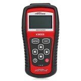 ขาย Konnwei Kw808 Auto Scanner Eobd Obd2 Obdii Diagnostic Tool Code Reader Intl Konnwei เป็นต้นฉบับ