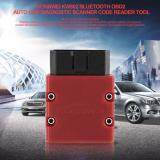 ซื้อ Konnwei Kw902 Bluetooth Obd2 Auto Car Diagnostic Scanner Code Reader Tool ถูก จีน