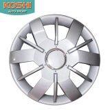 ทบทวน Koshi Wheel Cover ฝาครอบกระทะล้อ 14 นิ้ว ลาย 5067 4ฝา ชุด Koshi