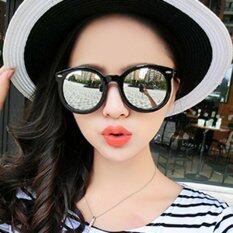 ขาย Kpshop แว่นกันแดดแฟชั่น แว่นตาผู้หญิง แว่นกันแดดผู้หญิง รุ่น Lg 009 ถูก