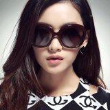 โปรโมชั่น Kpshop แว่นกันแดดแฟชั่น แว่นตาผู้หญิง แว่นกันแดดผู้หญิง รุ่น Lg 011 ใน กรุงเทพมหานคร