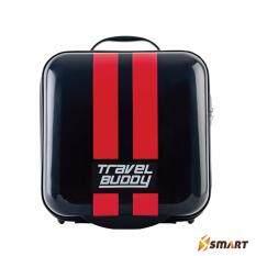 ซื้อ Smart กระเป๋าเดินทาง Travel Buddy 16นิ้ว ออนไลน์