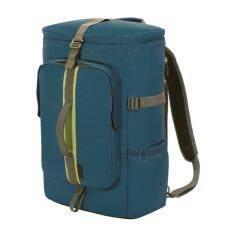 ขาย ซื้อ Targus กระเป๋าเป้ กระเป๋าสะพายหลัง กระเป๋าเป้สะพายหลังคอมพิวเตอร์โน้ตบุ๊คแล็บท็อป15 6 และแท็บเล็ต Targus 15 6 Seoul Backpack Turquoise New Model กรุงเทพมหานคร