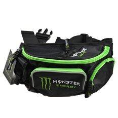 ส่วนลด กระเป๋าคาดเอว Kawasaki Monster Energy