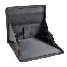 ซื้อ กระเป๋าวางโน๊ตบุ๊คในรถอเนกประสงค์ รุ่น Zw สีดำ ออนไลน์ ไทย