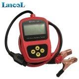 ขาย Lancol Micro 100 Accurate Vehicle Car Battery Tester Lead Acid Battery Analyzer Diagnostic Tool Cca With Lcd Digital Display Checker ถูก ใน จีน