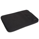 ถุงหิ้วแลปท็อปโน้ตบุ๊กเคสปกแขนเสื้อสำหรับ 27 94ซม Macbook Air Pro ถูก