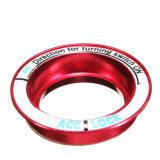 ราคา ไฟ Led ส่องสว่างจุดระเบิดกุญแจไขลานวงแหวนสติ๊กเกอร์ตกแต่งสำหรับ Ford Focus Red ใน จีน