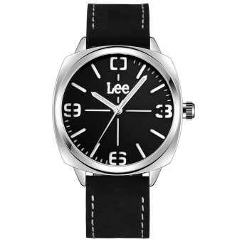 Lee Watch Model LES-M75BSL1-17