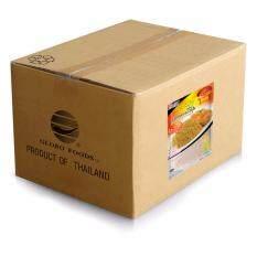 ซื้อ ขายยกกล่อง Lobo โลโบ เรดดี้ ข้าวหอมมะลิกึ่งสำเร็จรูป รสแกงกะหรี่ญี่ปุ่น ขนาด 80 กรัม กล่อง 24 ซอง ถูก