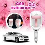 ขาย น้ำหอมรถยนต์ สเปรย์ปรับอากาศรถยนต์ เครื่องฟอกอากาศในรถยนต์ อโรม่ารถยนต์ เครื่องดับกลิ่นบุหรี่ในรถยนต์ Best 4 U ผู้ค้าส่ง
