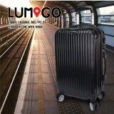 ซื้อ Lumigo กระเป๋าเดินทาง กระเป๋าเดินทาง 4 ล้อลาก กระเป๋าขึ้นเครื่อง Travel Luggage Abs ขนาด 28 นิ้ว รุ่น Tls 2801 Bl สีดำ ถูก Thailand