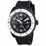 ขาย Luminox 5027 Sxc Aerospace นาฬิกาผู้ชาย สายยาง