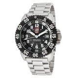 ราคา Luminox นาฬิกา Luminox Steel Colormark Ggl L3152 Nv ประกันศูนย์ ใหม่