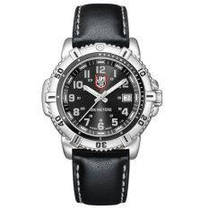 ขาย Luminox นาฬิกาข้อมือ Modern Mariner 38Mm 7250 Seriesรุ่นA 7251 สีดำ ใหม่